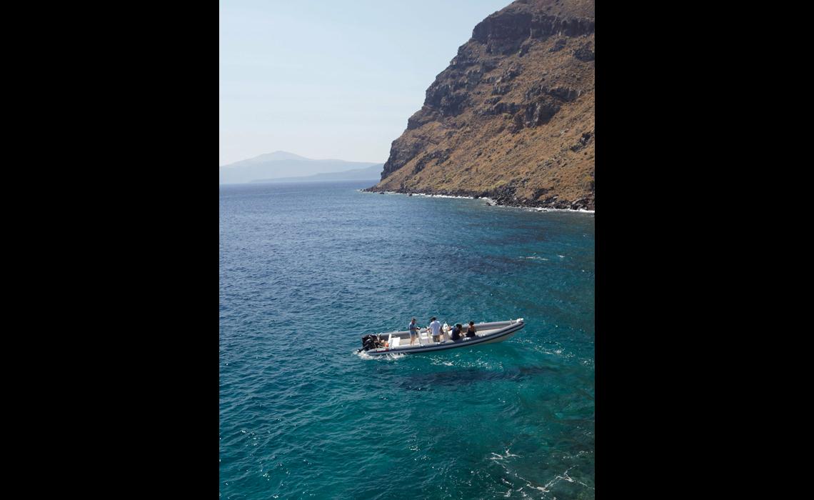WA_Santorini_Thirassia_0712_673 1140×700