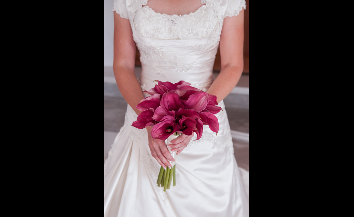 weddings-1 1140×700
