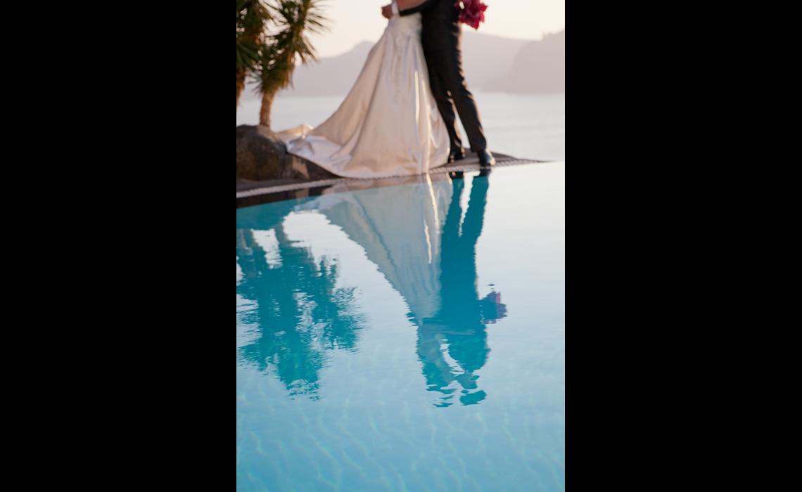 weddings 1140×700