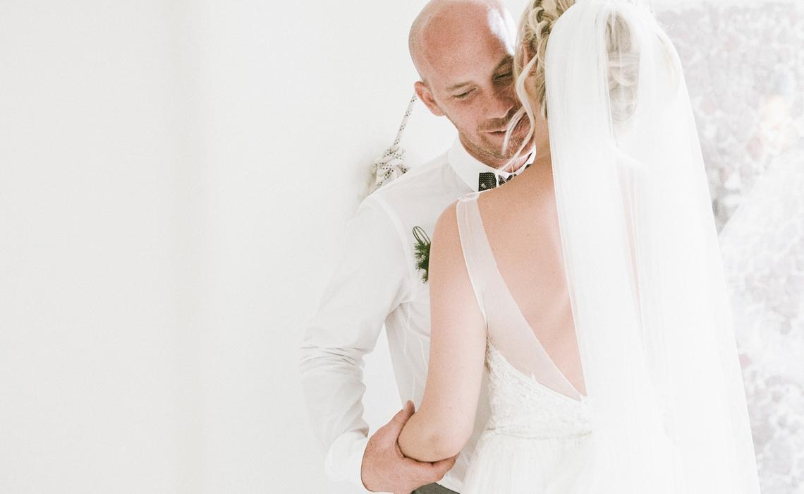 weddings-2 1140×700